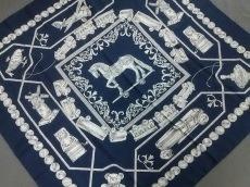 S Max Mara(マックスマーラ)のスカーフ