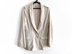 ミリオンカラッツのジャケット