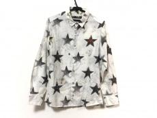マックスシックスのシャツ