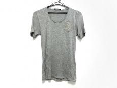 ディースクエアード 半袖Tシャツ レディース美品  S75GC0578