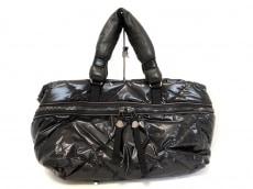 MONCLER(モンクレール)のハンドバッグ
