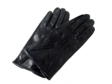 マドヴァの手袋
