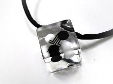 LANVIN(ランバン)のネックレス