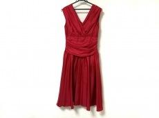 ランドリーバイシェリーシーガル.のドレス