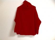James Charlotte(ジェームスシャルロット)のセーター