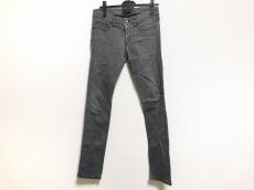 DIET BUTCHER SLIM SKIN(ダイエットブッチャースリムスキン)のジーンズ