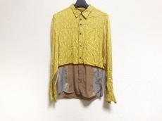 DIET BUTCHER SLIM SKIN(ダイエットブッチャースリムスキン)のシャツ