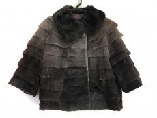 ルーアンドレアのコート