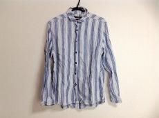 ガーメントプロダクションオブワークスのシャツ