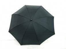 バルーの傘