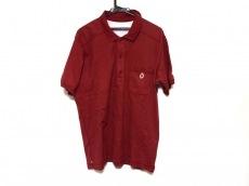 Papas(パパス)のポロシャツ