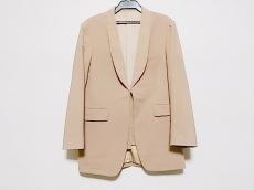 FUMIKA UCHIDA(フミカウチダ)のジャケット
