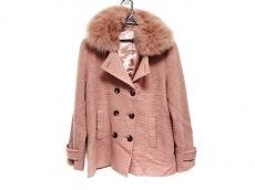 フィロソフィのコート