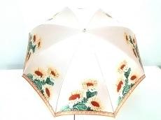 Guy Laroche(ギラロッシュ)の傘