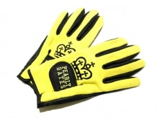 PEARLY GATES(パーリーゲイツ)の手袋