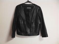 イナモラートのジャケット