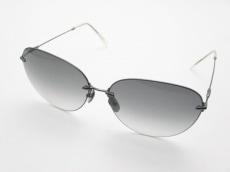 クリストファーケインのサングラス