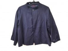 グランマママドーターのジャケット