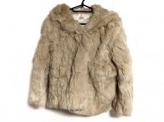 シュガーローズのコート