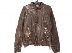 SANTACROCE(サンタクローチェ)のジャケット