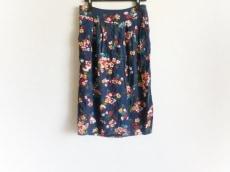 ジュールズのスカート