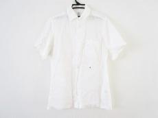 ダノリスのシャツ