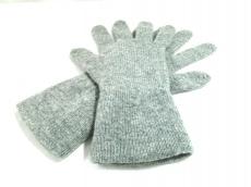 ホーウィックの手袋