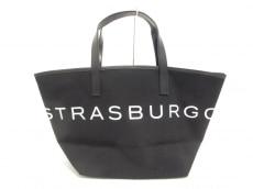 STRASBURGO(ストラスブルゴ)のトートバッグ