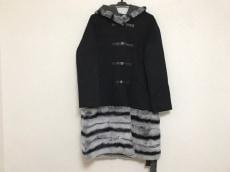 セ.ルーアンのコート
