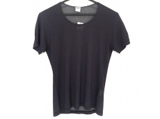 FEDELI(フェデリ)のTシャツ