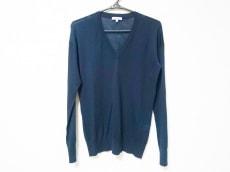 BLAMINK(ブラミンク)のセーター