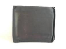 CONNOLLYの2つ折り財布