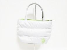 キャロウェイのハンドバッグ