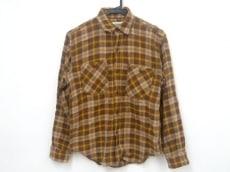 TIGRE BROCANTE(ティグルブロカンテ)のシャツ