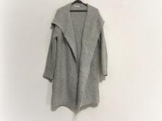 リリディアのコート