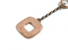 RUGIADA(ルジアダ)のネックレス
