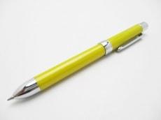 Samantha Thavasa Deluxe(サマンサタバサデラックス)のペン
