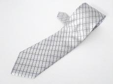 ロイドクラブのネクタイ