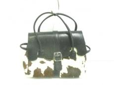 APPENA(アペーナ)のハンドバッグ
