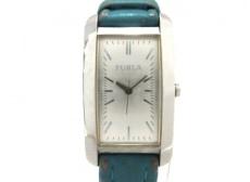 FURLA(フルラ)のTANGOの腕時計