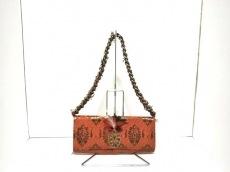 ディーパグアナーニのショルダーバッグ