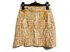 Noisy Noisy(ノイジーノイジー)のスカート