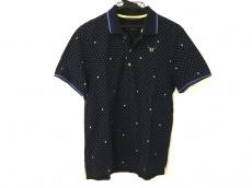 グリフィンハートランドのポロシャツ