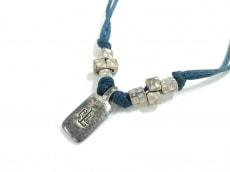 RalphLauren(ラルフローレン)のネックレス