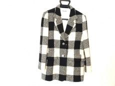 Black&White(ブラック&ホワイト)のジャケット