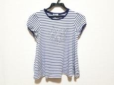 シャーリーテンプルのTシャツ