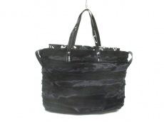 コンテッサのハンドバッグ