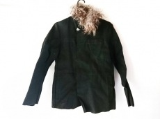DIESELStyleLab(ディーゼルスタイルラボ)のジャケット