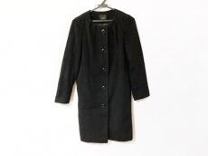 ラピスルーチェビームスのコート