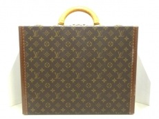 LOUIS VUITTON(ルイヴィトン)のプレジデント・クラソール